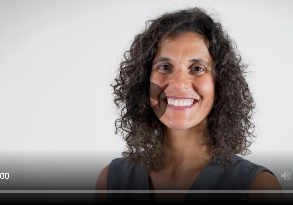 Comment apprendre plus efficacement grâce à la technologie? Geneviève Desautels