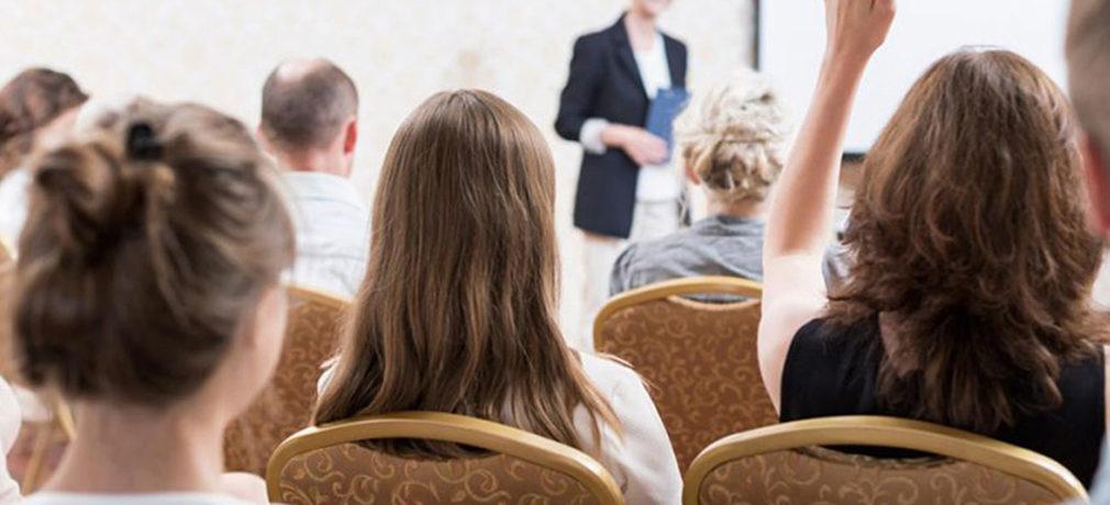 La formation immersive: accélérateur du développement des gestionnaires et des employés - illuxi