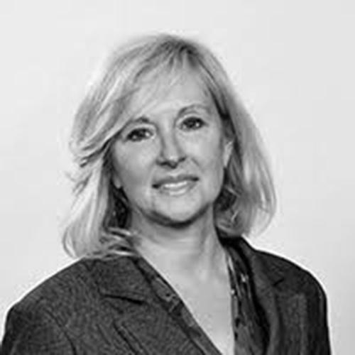 Brigitte Lavallée - experte illuxi