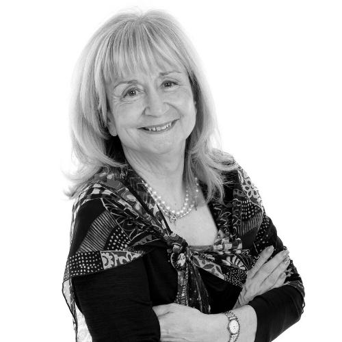 Louise Champoux Paillé - Experte illuxi