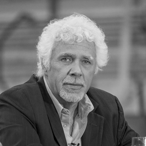 Mario Bertrand expert illuxi