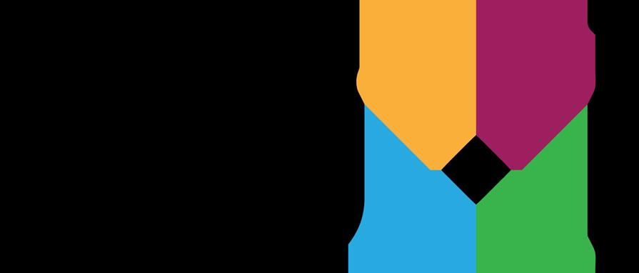 Logo illuxi - noir