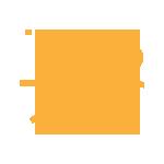 icone-demarrage