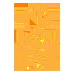 icone-expert-event