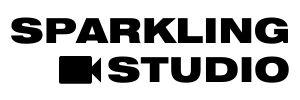 SPARKLING STUDIO