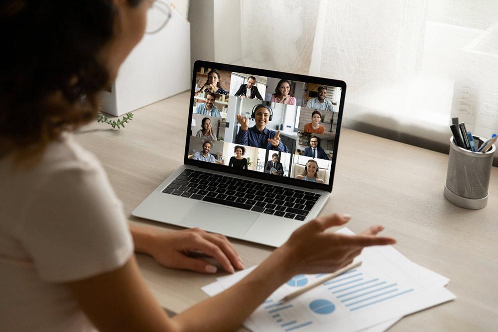Conférences en ligne illuxi