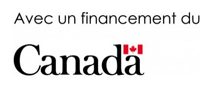 financement-canada
